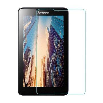 محافظ صفحه نمایش تبلت لنوو A8-50 A5500 - 1