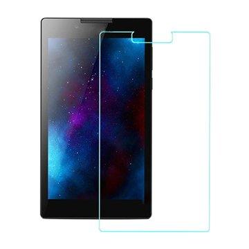 محافظ صفحه نمایش تبلت لنوو Tab 2 A7 - 1