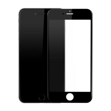 محافظ صفحه نمایش راک مدل 3D Tempered اپل آیفون 7 - 1
