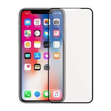 محافظ صفحه نمایش سرامیکی اپل آیفون XS / X-1