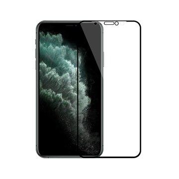محافظ صفحه نمایش مات اپل آیفون 11 پرو
