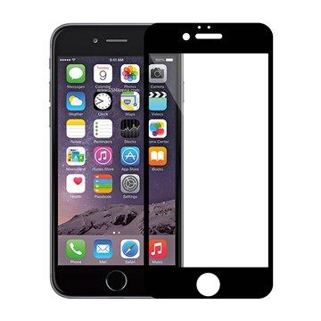 محافظ صفحه نمایش مات اپل آیفون 6/6s