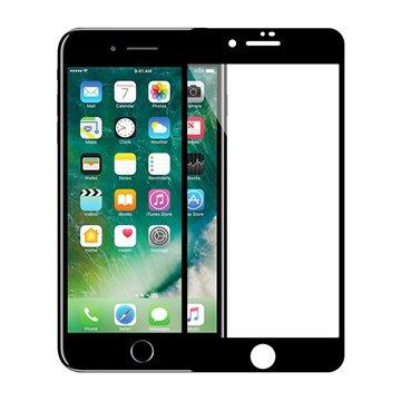 محافظ صفحه نمایش مات اپل آیفون 7 پلاس / 8 پلاس