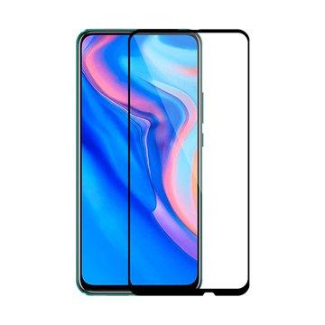 محافظ صفحه نمایش مات هواوی Y9 پرایم 2019