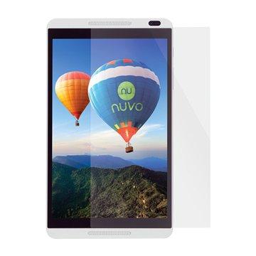 محافظ صفحه نمایش هواوی MediaPad M1 سایز 8.0 اینچ - 1