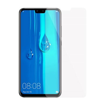 محافظ صفحه نمایش هواوی Y9 2019-1