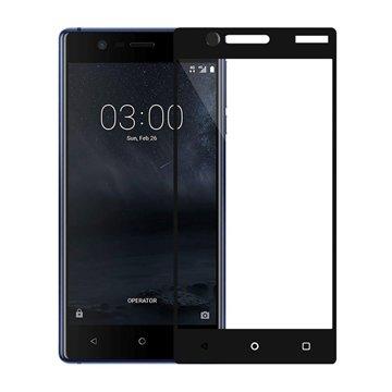 محافظ صفحه نمایش 5D نوکیا 3-1