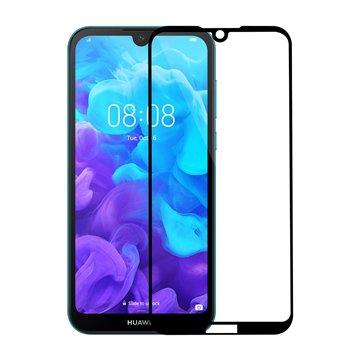 محافظ صفحه نمایش 9D هواوی Y5 2019 - 1