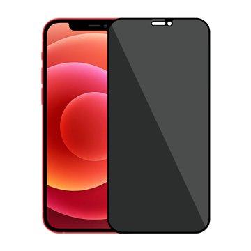 محافظ صفحه نمایش Privacy اپل آیفون 12 / 12 پرو