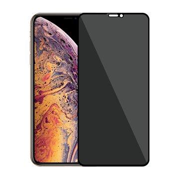 محافظ صفحه نمایش Privacy اپل آیفون XS مکس