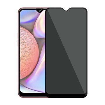 محافظ صفحه نمایش Privacy سامسونگ گلکسی A10s-1
