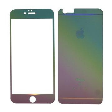 محافظ صفحه نمایش Shine اپل آیفون 6 پلاس - 1