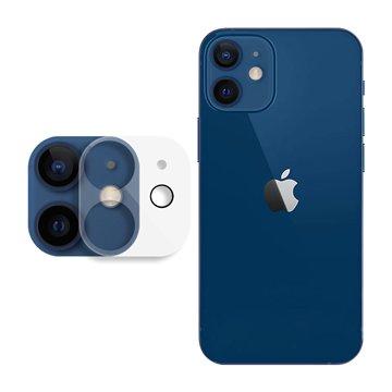 محافظ لنز دوربین موبایل اپل آیفون 12 مینی