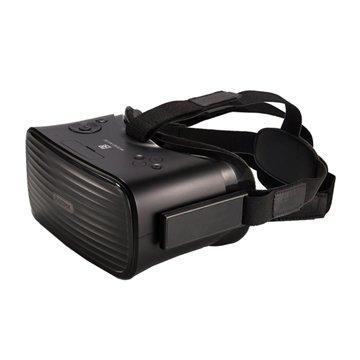 هدست واقعیت مجازی ریمکس مدل RT-V02 - 1