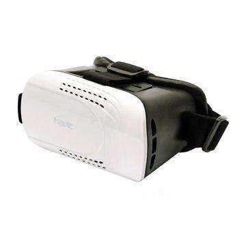 هدست واقعیت مجازی هویت مدل HV-V01 - 1