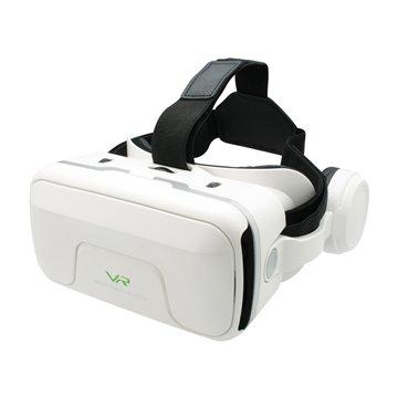 هدست واقعیت مجازی وی آر باکس-1
