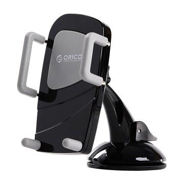 پایه نگهدارنده موبایل اوریکو مدل CBA-S3 - 1