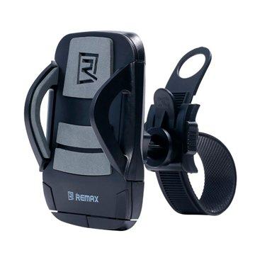 پایه نگهدارنده موبایل ریمکس مدل RM-C08 - 1