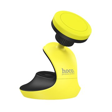 پایه نگهدارنده موبایل هوکو مدل CA15 - 1
