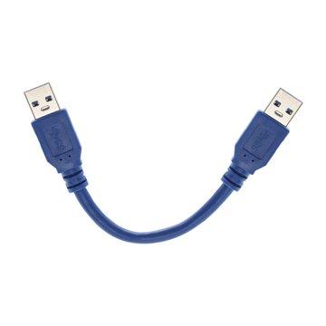 کابل هارد اکسترنال پی نت USB3.0 -1