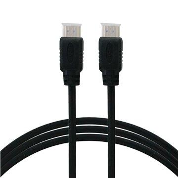کابل HDMI مدل Ver. 4.1 کی نت طول 3 متر - 1