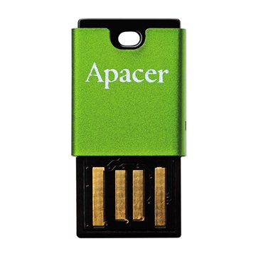 کارت خوان اپیسر مدل USB 3.0 AM101 - 1