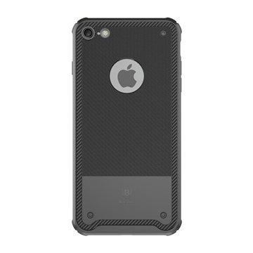 کاور باسئوس مدل Shield اپل آیفون 7 - 1