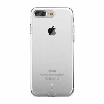 کاور باسئوس مدل Simple اپل آیفون 7 پلاس - 1