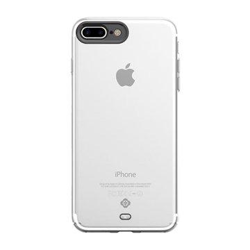 کاور توتو مدل Pure اپل آیفون 7 پلاس - 1