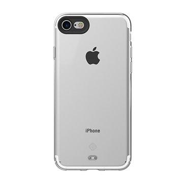 کاور توتو مدل Pure اپل آیفون 7  - 1