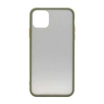 کاور لوپن مدل اپل آیفون 11 پرو مکس