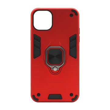 کاور مدل بتمن اپل آیفون 11 پرو مکس