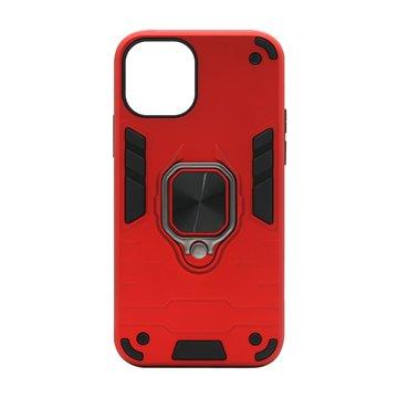 کاور مدل بتمن اپل آیفون 11 پرو