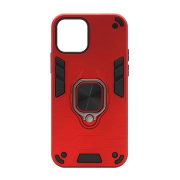 کاور مدل بتمن اپل آیفون 12-1