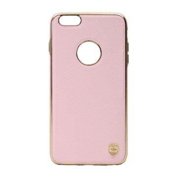 کاور میفون مدل Yanban-Elegant اپل آیفون 7 پلاس - 1