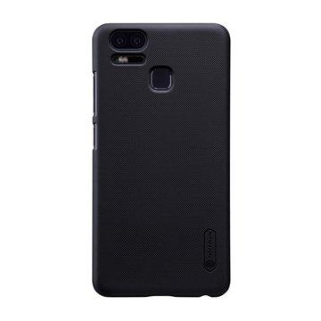 کاور نیلکین مدل Super Frosted Shield ایسوس Zenfone 3 Zoom ZE553KL - 1