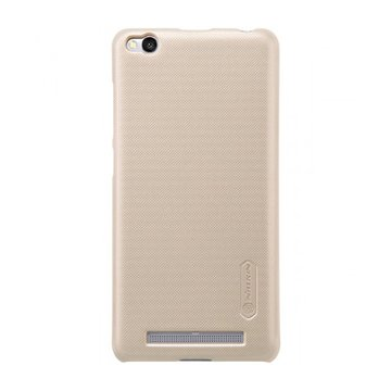 کاور نیلکین مدل Super Frosted Shield شیائومی Redmi 3 - 1