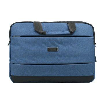 کیف دستی لپ تاپ سنتوزا مدل 010-1