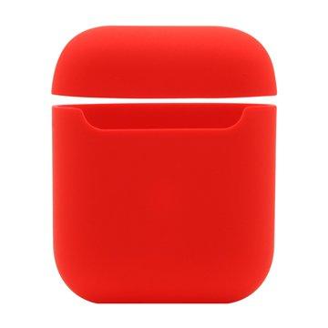 کیف سیلیکونی مناسب برای اپل ایرپاد 2-1