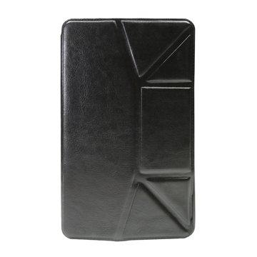 کیف کلاسوری تبلت سامسونگ گلکسی Tab S سایز 8.4 اینچ - 1