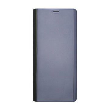 کیف کلاسوری سامسونگ مدل S View گلکسی Note 8 - 1