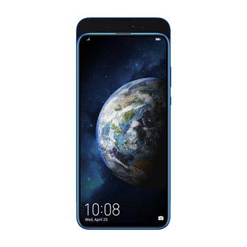 گوشی موبایل آنر مدل مجیک 2 دو سیم کارت ظرفیت 256 گیگابایت - 1