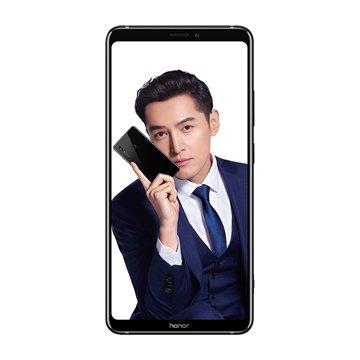 گوشی موبایل آنر مدل نوت 10 دو سیم کارت ظرفیت 128 گیگابایت - 1