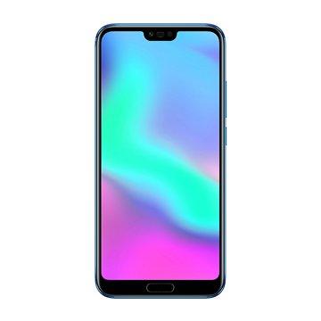 گوشی موبایل آنر مدل 10 دو سیم کارت ظرفیت 128 گیگابایت - 1