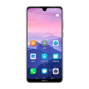 گوشی موبایل آنر مدل 8 ایکس مکس دو سیم کارت ظرفیت 128 گیگابایت - 1