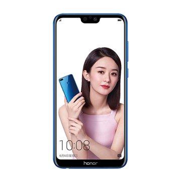 گوشی موبایل آنر مدل 9 آی دو سیم کارت ظرفیت 128 گیگابایت - 1