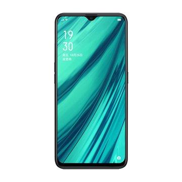 گوشی موبایل اوپو مدل ای 9 ایکس دو سیم کارت ظرفیت 128 گیگابایت - 1