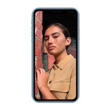 بنچمارک اپل آیفون 10 آر