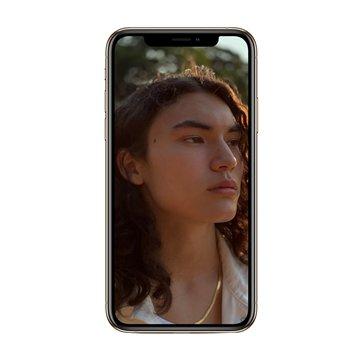 گوشی موبایل اپل مدل آیفون ایکس اس دو سیم کارت ظرفیت 64 گیگابایت - 1