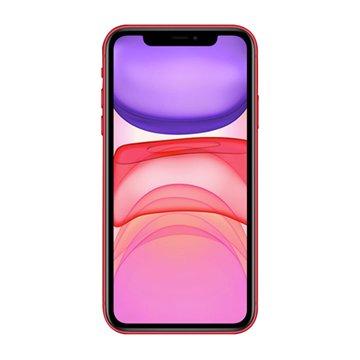 گوشی موبایل اپل مدل آیفون 11 ظرفیت 128 گیگابایت - 1